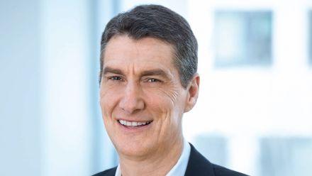 Dr. Axel Kaufmann